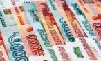 Юноша из Беслана украл у тети полмиллиона рублей