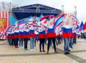 В Ереване открылась фотовыставка «Крымская весна»