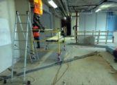 Противотуберкулезный диспансер ЕАО ждет капитальный ремонт