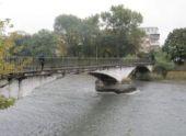 Во Владикавказе отремонтируют мосты и фонтаны