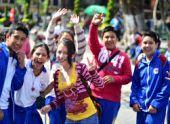 В Армении компенсируют плату за учебу студентам-айтишникам