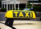 Таксист ограбил пассажира во Владикавказе