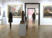 Из Национальной галереи Армении пропало более 600 экспонатов