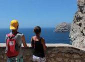Эксперты назвали самые популярные способы обмана туристов