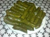 В Армении провели фестиваль национального блюда