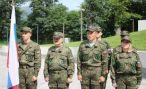 В Армении военные получат новое обмундирование