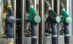 Вице-премьер анонсировал существенные изменения на рынке бензина в Армении
