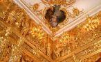Очередные поиски Янтарной комнаты в Польше закончились провалом