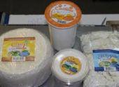 В Армении вступают в силу новые требования к маркировке молочной продукции
