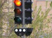 В Австрии разработали светофоры, распознающие пешеходов
