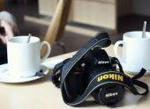 В Северной Осетии появились передвижные кофейни с интернетом