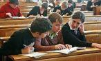 Почти 20% абитуриентов Армении не сдали экзамен по армянскому языку