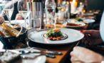 В Испании туристу грозит тюрьма за бесплатный ужин