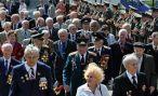 В Армении выплаты ветеранам ВОВ вырастут вдвое