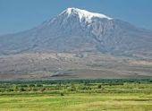 Армения стала самым популярным туристическим направлением у россиян