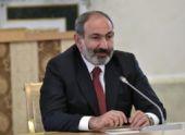 Пашинян взял сельского предпринимателя в советники