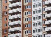 Власти Армении начинают новую программу жилищной поддержки военных