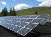 В Армении наращивают использование солнечной энергии