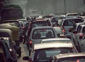 В Армении принят закон о наказании водителей-нарушителей баллами
