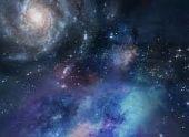 Китайские астрономы зафиксировали сигналы из космоса