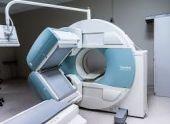 Онколог рассказал о статистике заболеваемости раком мозга в России