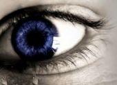 В Армении обнаружили женщину, которая плачет кристаллами