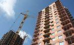Цены на жилье в Ереване выросли на 10%