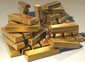 Во время обыска дома у китайского чиновника обнаружили 13 тонн золота