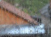 Сильные дожди ожидаются в средней полосе РФ в начале октября