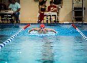 Во Владикавказе создадут спортивные центры бокса и плавания