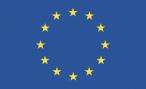 В Армении 30% опрошенных поддерживают интеграцию в ЕС