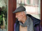 Безработные россияне смогут выйти на пенсию раньше