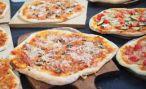 В Армении закрыли хлебобулочный цех после отравления школьников пиццей