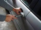 Житель Северной Осетии из мести угнал машину знакомого