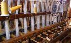 В Ереване открылась новая текстильная фабрика
