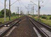 В Армении пострадали люди после столкновения поездов