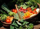 Россияне начали предпочитать крупы после подорожания овощей
