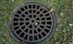 В Армении мужчина погиб в канализационной яме