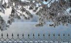В Гидрометцентре предупредили о возвращении аномальных холодов