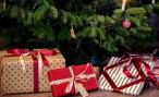 Список подарков 10-летней девочки на Рождество поразил соцсети