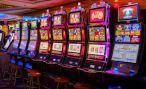 В Армении все виды казино будут платить налог на прибыль