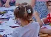 В Армении начнут реализовывать новую программу для детей без родителей