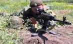 На развитие военной промышленности Армения потратит 26,2 млн. долларов
