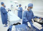 Ростовская область и японская «Сискан» будут сотрудничать в сфере медицины