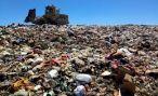 Современную мусорную свалку построят в Армении
