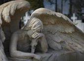 Ученые нашли способ предсказать скорую смерть