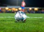 Лучший футболист Армении объявил о завершении карьеры