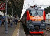 В РЖД предложили удвоить штраф для курящих и пьющих в поездах пассажиров