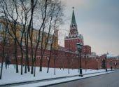 Синоптики предсказали россиянам аномальную погоду в январе