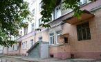 В Моздоке 77-летняя старушка зарабатывала на «резиновой» квартире